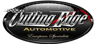 Cutting Edge Automotive LLC